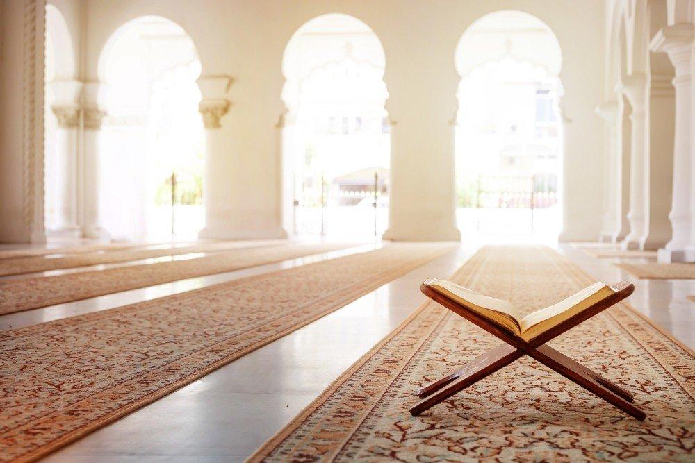 Der Qur'an im Licht der Wissenschaft
