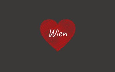 Über den diabolischen Angriff in Wien